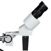 BRESSER Biorit ICD-CS 10x-20x Микроскоп с гарантией