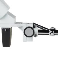 BRESSER Biorit ICD-CS 5x-20x Микроскоп по лучшей цене