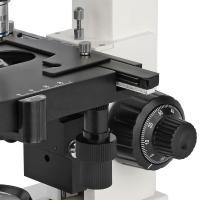 BRESSER Erudit Basic Bino 40x-400x Микроскоп купить в Киеве