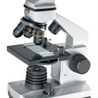 BRESSER Junior Biolux CA 40x-1024x (с кейсом) Микроскоп купить в Киеве