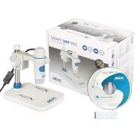 DELTA OPTICAL Smart PRO 5MP Цифровой микроскоп купить в Киеве