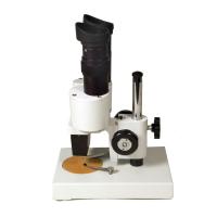 LEVENHUK 2ST Микроскоп с гарантией