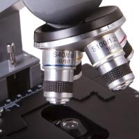 LEVENHUK 320 BASE Микроскоп