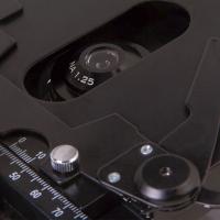 LEVENHUK 320 PLUS Микроскоп