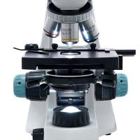 LEVENHUK 400T Микроскоп
