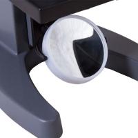 LEVENHUK 5S NG 40x-500x монокулярный Микроскоп купить в Киеве