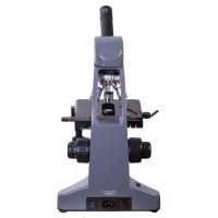 LEVENHUK 700M Микроскоп с гарантией