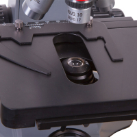 LEVENHUK 700M Микроскоп по лучшей цене