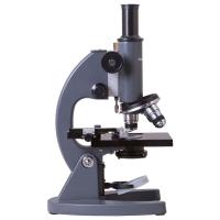 LEVENHUK 7S NG 40x-800x монокулярный Микроскоп купить в Киеве