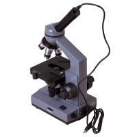 LEVENHUK D320L BASE Микроскоп по лучшей цене