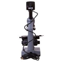 LEVENHUK D320L PLUS Микроскоп с гарантией