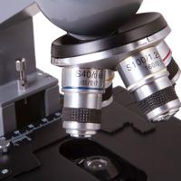 LEVENHUK D320L PLUS Микроскоп