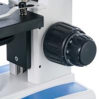 LEVENHUK D80L LCD Цифровой микроскоп по лучшей цене