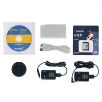 LEVENHUK D80L LCD Цифровой микроскоп
