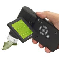 LEVENHUK DTX 500 Mobi Цифровой микроскоп по лучшей цене