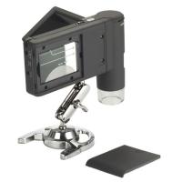LEVENHUK DTX 500 Mobi Цифровой микроскоп