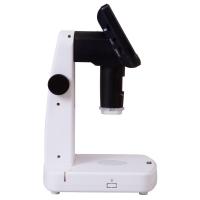 LEVENHUK DTX 700 LCD Цифровой микроскоп по лучшей цене