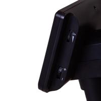 LEVENHUK DTX 700 LCD Цифровой микроскоп