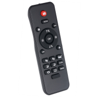 LEVENHUK DTX RC2 (с пультом ДУ) Цифровой микроскоп