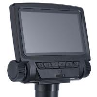 LEVENHUK DTX RC3 (с пультом ДУ) Цифровой микроскоп купить в Киеве