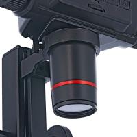 LEVENHUK DTX RC3 (с пультом ДУ) Цифровой микроскоп с гарантией