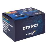 LEVENHUK DTX RC3 (с пультом ДУ) Цифровой микроскоп