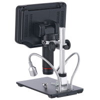 LEVENHUK DTX RC4 (с пультом ДУ) Цифровой микроскоп с гарантией