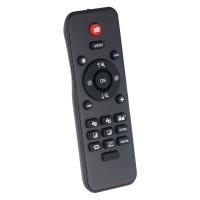 LEVENHUK DTX RC4 (с пультом ДУ) Цифровой микроскоп