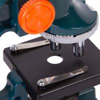 LEVENHUK LabZZ M2 Детский микроскоп