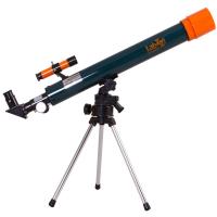LEVENHUK LabZZ MT2 Детский микроскоп купить в Киеве