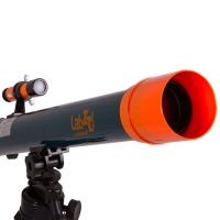LEVENHUK LabZZ MT2 Детский микроскоп по лучшей цене