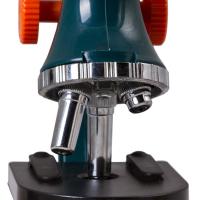LEVENHUK LabZZ MT2 Детский микроскоп
