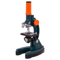LEVENHUK LabZZ MTВ3 Детский микроскоп купить в Киеве