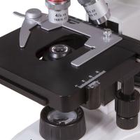 LEVENHUK MED 10B Микроскоп