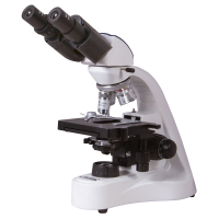 LEVENHUK MED 10B Микроскоп с гарантией