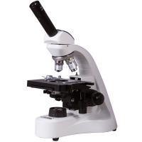 LEVENHUK MED 10M Микроскоп купить в Киеве