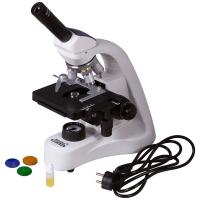 LEVENHUK MED 10M Микроскоп