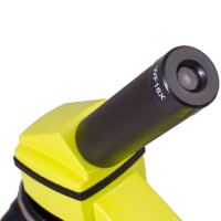 LEVENHUK Rainbow 2L PLUS 64x-640x  (в 5 расцветках) Микроскоп