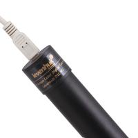 LEVENHUK Rainbow D2L 40x-400x с камерой 0.3 Мп Микроскоп по лучшей цене
