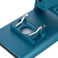 LEVENHUK Rainbow DM200 LCD Цифровой микроскоп по лучшей цене