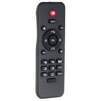 LEVENHUK Rainbow DM500 LCD (с пультом ДУ) Цифровой микроскоп