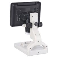 LEVENHUK Rainbow DM700 LCD (с пультом ДУ) Цифровой микроскоп купить в Киеве