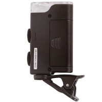 LEVENHUK Zeno Cash ZC10 Микроскоп по лучшей цене