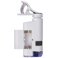 LEVENHUK Zeno Cash ZC14 Микроскоп по лучшей цене