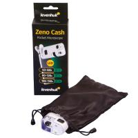 LEVENHUK Zeno Cash ZC14 Микроскоп