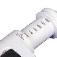 LEVENHUK Zeno Cash ZC16 Микроскоп
