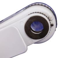 LEVENHUK Zeno Cash ZC7 Микроскоп по лучшей цене