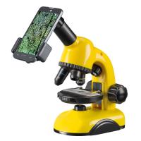NATIONAL GEOGRAPHIC Biolux 40x-800x (с адаптером для смартфона) Микроскоп купить в Киеве