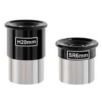 NATIONAL GEOGRAPHIC Junior 40x-640x + Телескоп 50/360 Детский микроскоп с гарантией