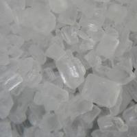 NATIONAL GEOGRAPHIC Stereo 20x Детский микроскоп купить в Киеве